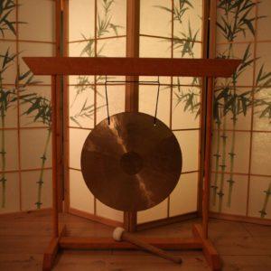 Feng-Gong (Sonnen- oder Windgong)