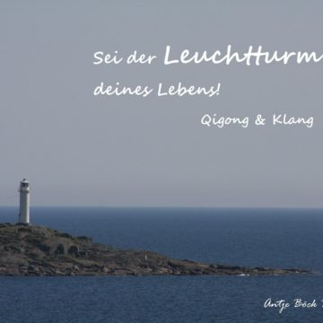 Lebensfreude-Impuls zum Wochenende 05.08.2017