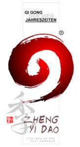 zhengyidao - Qigong der Vier Jahreszeiten