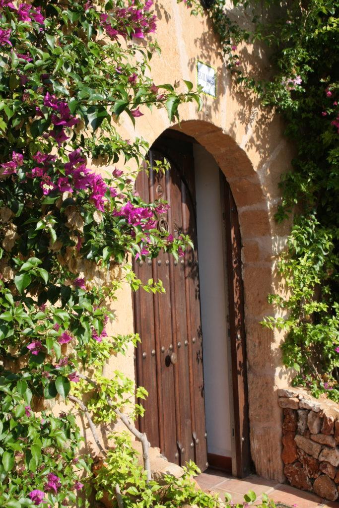 neue Türen öffnen sich